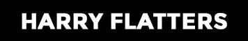 Harry Flatters